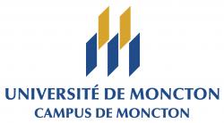 Université Moncton