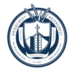 Briercrest College